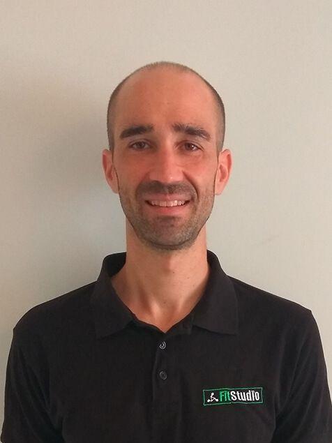 Biomecanica ciclismo Diego Ojanguren