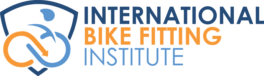 international bike fitting institute - fitstudio - biomecanica ciclismo